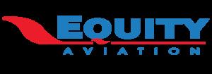 Equity-Logo-final-300x105